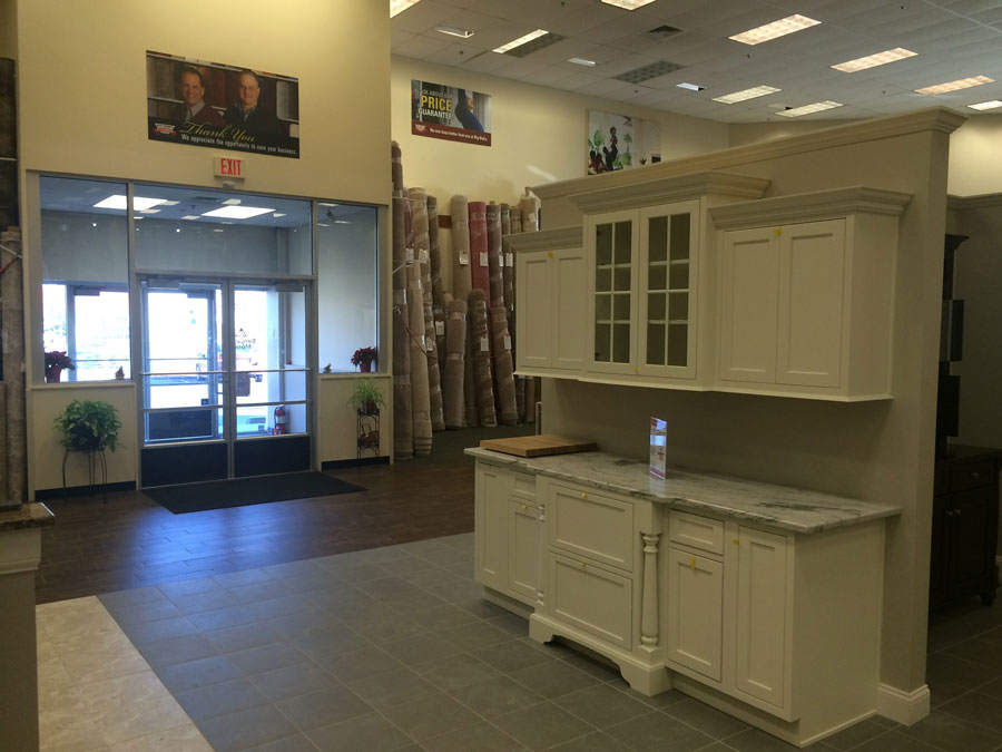 Flooring And Carpet Store Auburn Ma Worcester Webster And Westborough Mass Floors
